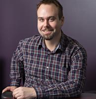 Chris Schulz